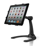 Stands & Brackets for iPad
