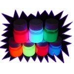 UV/Glow