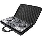 DJ tarvikute kotid