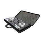 DJ kontrolleritele