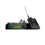 In-Ear Monitorsystem