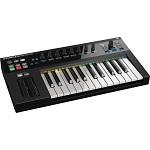 MIDI-Klaviatur