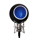 Mikrofoner Tillbehör