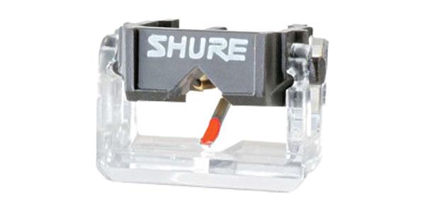 Shure N44G Stylus for M44G