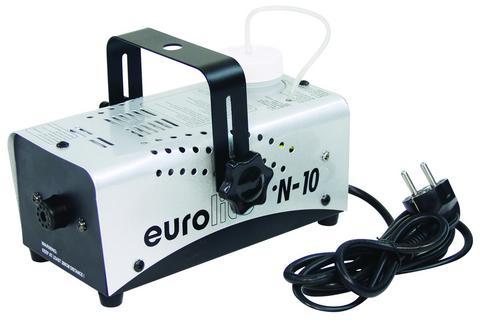 Eurolite N-10 Smokemachine