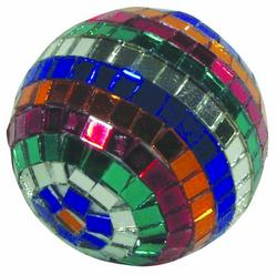 Eurolite Mirrorball 5 cm Multicolor