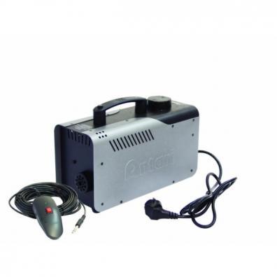 Antari Z-800II Fog Machine