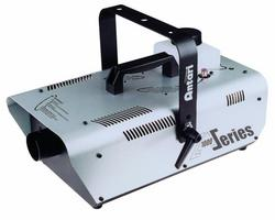 Antari Z-1000II Fog Machine