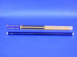 Omnilux UV-Tube 60 cm
