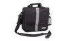 Courier Bag Dlx Black