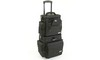 Slingbag Trolley Set Deluxe Black MK2