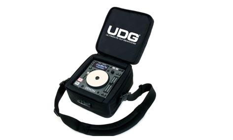 UDG Denon DNS-1000 Bag [1 pcs left]