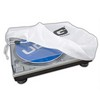 UDG Turntable Dustcover White [Demo] 2 pcs left