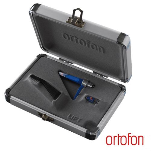 Ortofon Concorde DJ S Set