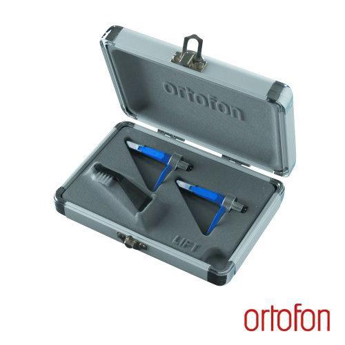 Ortofon Concorde DJ S Twin