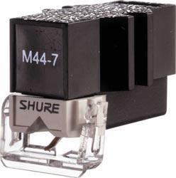 Shure M44-7 Pickup