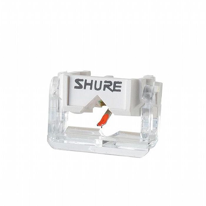 Shure N44-7 Stylus for  M44-7