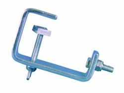 Eurolite TH-40 theatre-hook for 40mm pipe