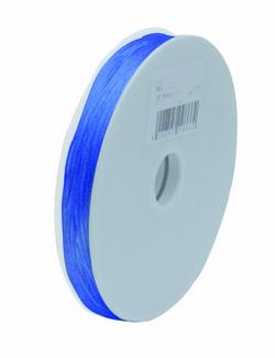 Noname Fluorescent rope 2mm dark blue