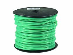 Noname Fluorescent rope 6mm green
