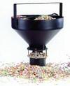 Confetti Machine