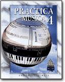 Ars Nova Practica Musica 5