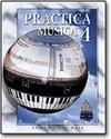 Practica Musica 5