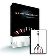 Native Instruments Traktor Scratch Mixer Segments