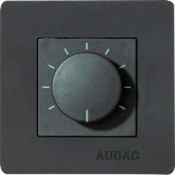 Audac VC3036/W