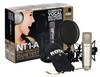 NT1A Studio Kit