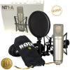Røde NT1A Studio Kit