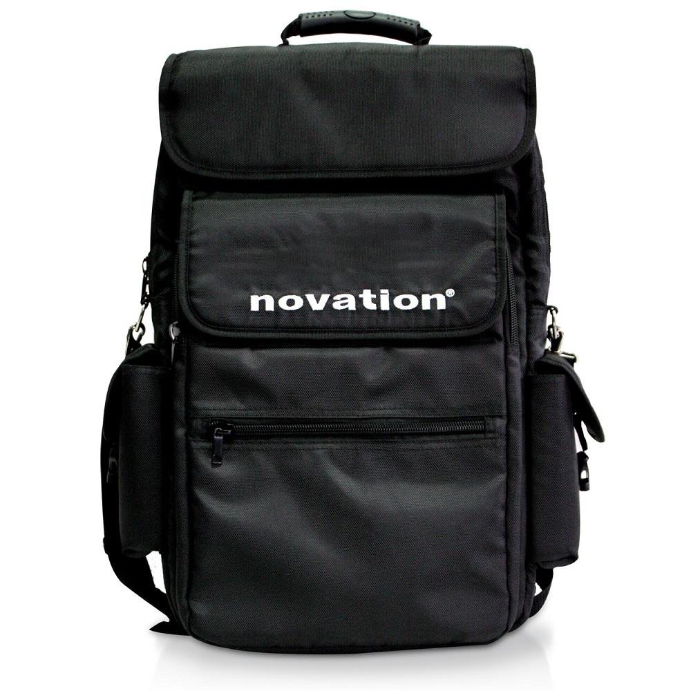 Novation Gigbag Small-25
