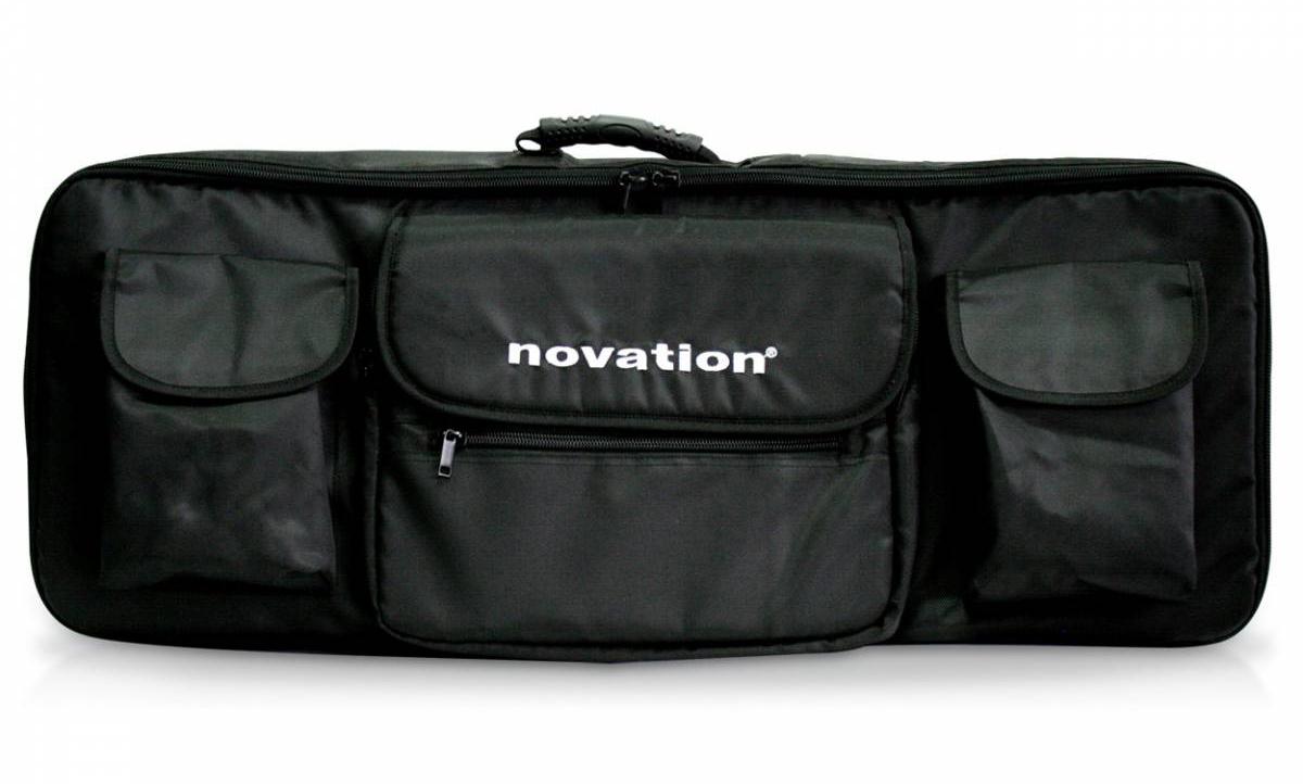 Novation Gigbag Medium-49