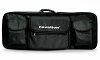Novation Gigbag Medium-49