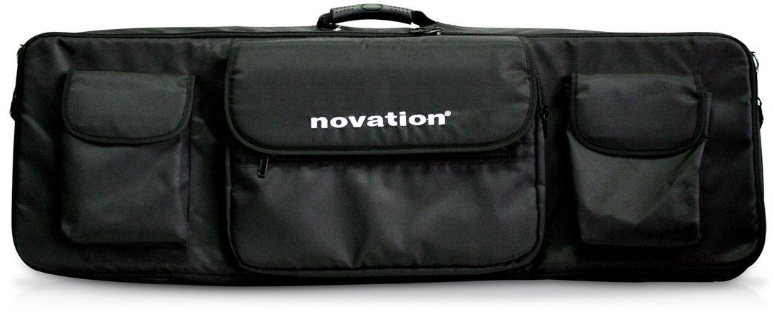 Novation Gigbag Large-61