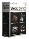 Propellerhead Reason Studio Combo Bundle