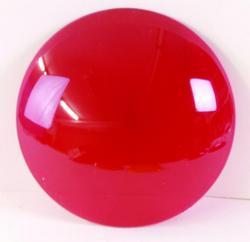 Eurolite Colour cap for PAR-36, red