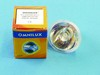 Omnilux 24V/250W ELC GX-5.3 50h 50mm reflector