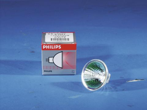 Philips 120V/250W GY-5.3 175h ENH 13095 [2 pcs left]