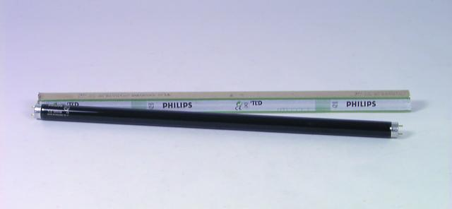 Philips UV-Tube slim-line 18W 60cm