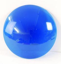 Eurolite Colour cap for PAR-36, blue