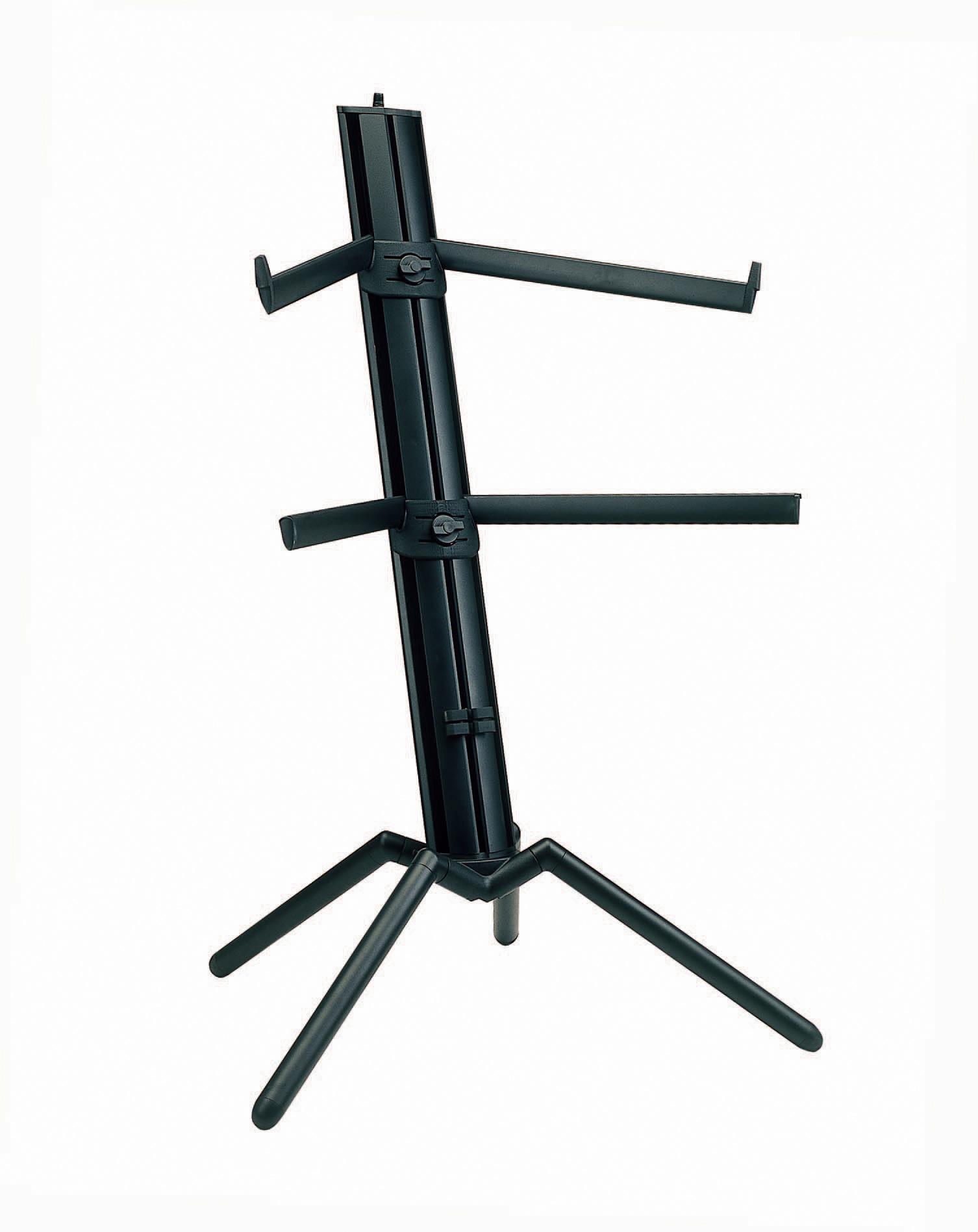 König & Meyer 18860 Spider Pro Keyboardstand