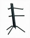 18860 Spider Pro Keyboardstand