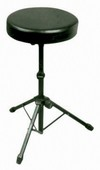 Proel SGB85BK Keyboard/Drum Throne