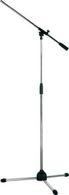 RSM170 Microphone Stand