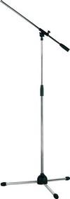 Proel RSM170 Microphone Stand