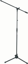 RSM180 Microphone Stand