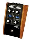 Moogerfooger MF-102 Ring modulator