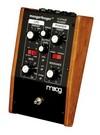 Moog Moogerfooger MF-103 Stage Phraser