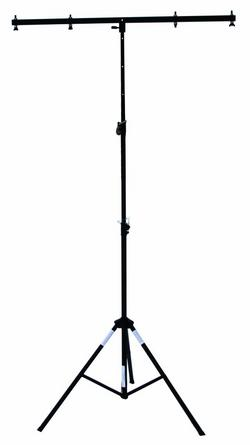 Eurolite A1 Lighting Stand
